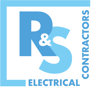 R&S Electrical Contractors LTD